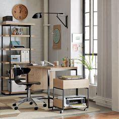 elm flat bar storage desk 33 best int design images on for the home