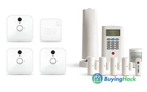 home security system fl keypad the center