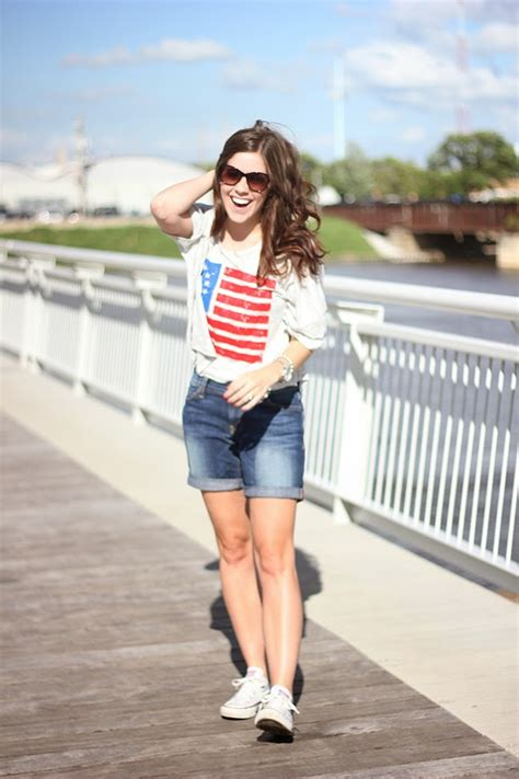 Boat House Apparel 28 Images La Fashionista Vacation
