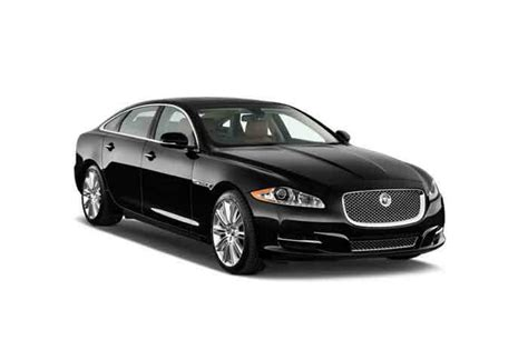Jaguar Auto Lease by 2018 Jaguar Xj Lease Best Car Lease Deals Specials