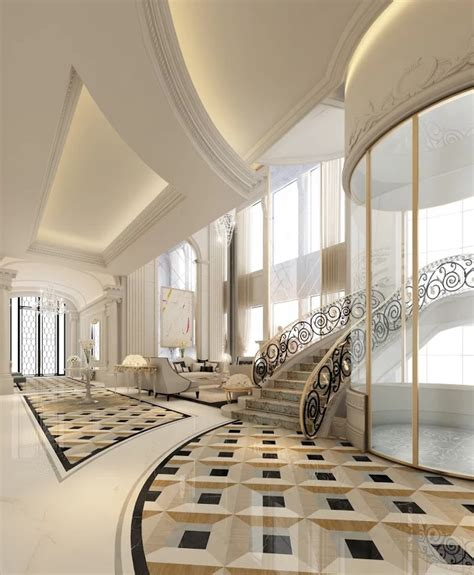 Luxury Villas Interior Design - ions design luxury interior design luxury professionals directory