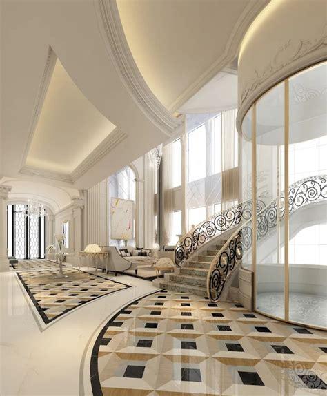 IONS DESIGN   Business Bay, Dubai   Interior Design