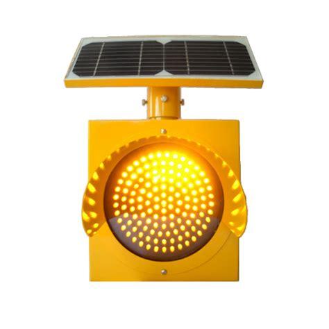 solar powered traffic lights solar warning lights solar marine led lights solar