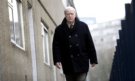 harry brown who is talking about harry brown on flickr pin still of michael caine in harry brown 2009 on pinterest