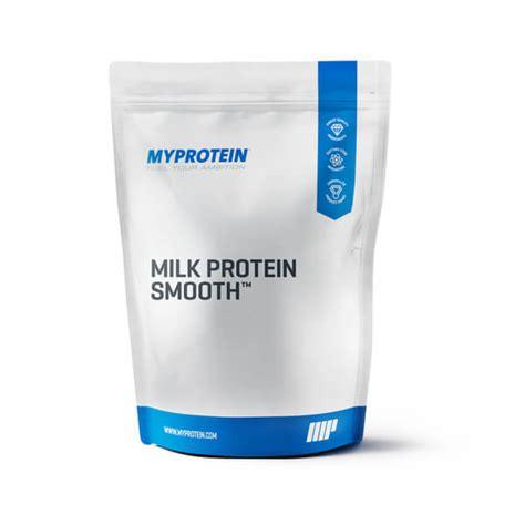protein in milk buy milk protein smooth myprotein