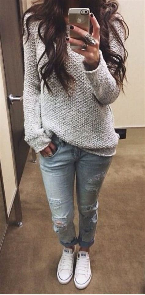 pinterest fashion 50 plus 827 best college outfit ideas images on pinterest