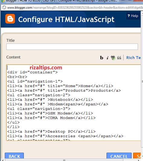 membuat menu dropdown menggunakan html cara membuat menu dropdown 2 level menggunakan css script