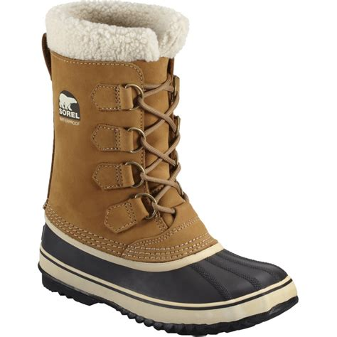 sorel womens 1964 pac 2 boot cotswold outdoor