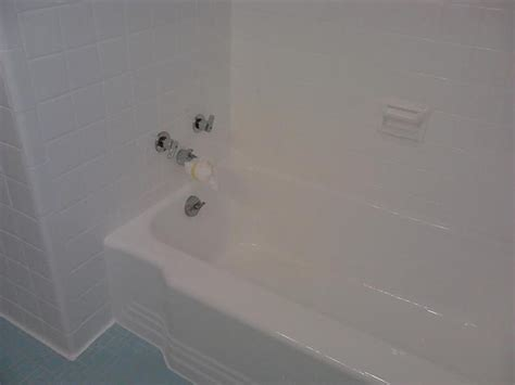 bathtub refinishing cincinnati bathtub reglazing cincinnati 28 images cincinnati