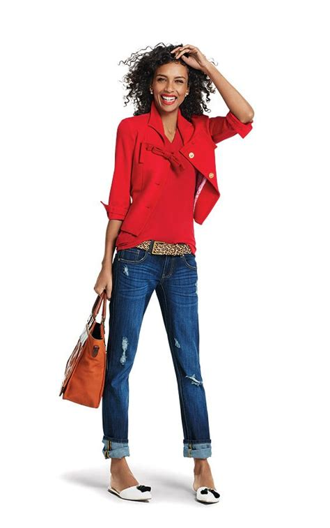 cabi clothing fall 2015 1000 images about cabi fall 15 on pinterest