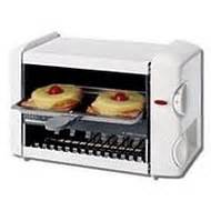 Tefal Toaster Grill Tefal Toast N Grill Express Produktdaten Und