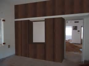 cupboard designs in india bedroom cupboard design home decoration live
