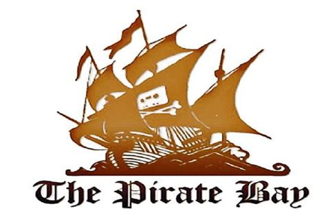pirate bay pirate bay logo vector www imgkid com the image kid