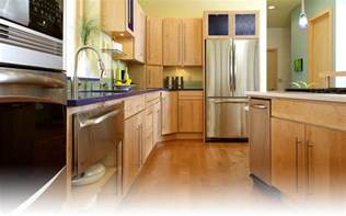 Kitchen Design Norfolk Kitchen Designers Norfolk Conexaowebmix Com