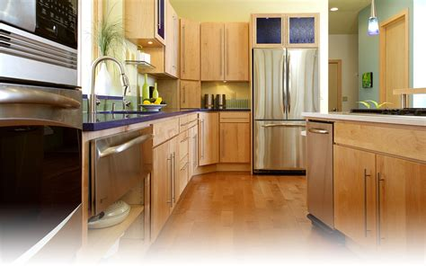 Kitchen Cabinets Massachusetts Kitchen Cabinets In Massachusetts Mf Cabinets