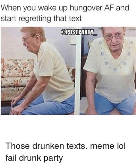 Drunk Texting Meme - 25 best memes about hillary clinton hillary clinton memes
