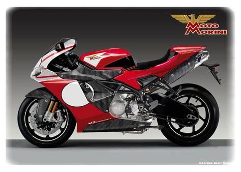 futura provini will the 1200cc futura engine come from moto morini page 2