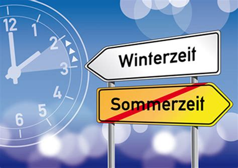 seit wann gibt es sommer und winterzeit hallo sommerzeit der fr 252 hling kommt mit einer