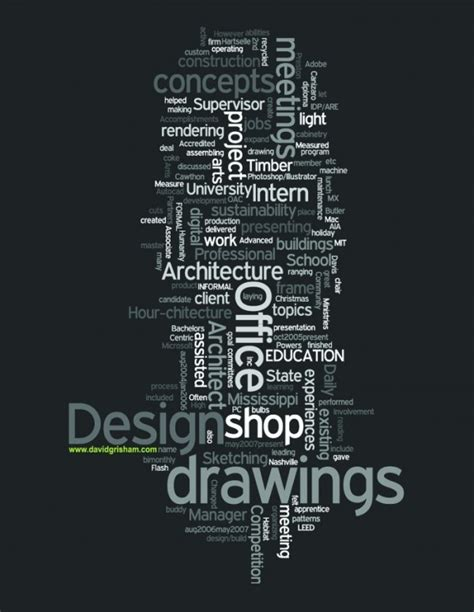 resume free download pdf creator free download newhairstylesformen2014 com