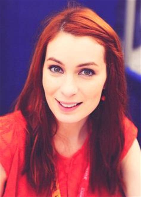 what is felicia day s hair color felicia day on pinterest felicia day redheads and geek