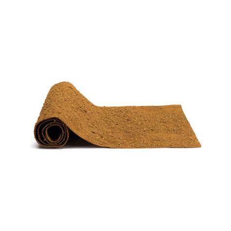 Sand Mat by Wholesale Exo Terra Sand Mat