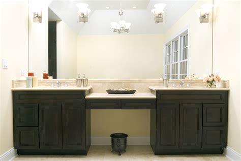 bathroom renovation chicago chicago bathroom remodeling get your dream bath today