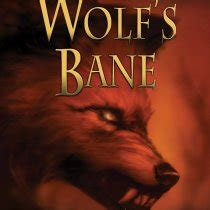 wolf s bane wolf s bane