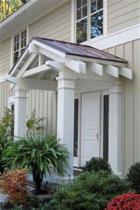 side porch designs best 25 front porch design ideas on front
