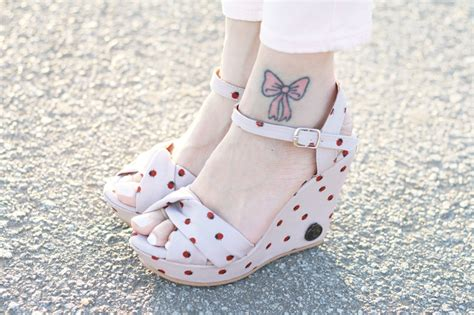 Wedges Loly california dreaming it s not it s me los angeles fashion lifestyle travel