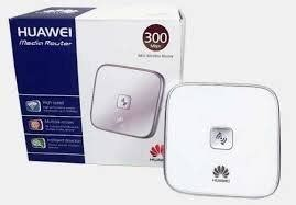 Huawei Media Router Ws322 3in1 Wifi Repeater Ekstender Router Clien 01 huawei ws322 wifi booster access point and media router daftar update harga terbaru dan