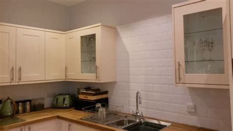 bathrooms cumbernauld mac tiling tiling in cumbernauld glasgow uk