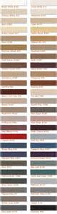 grout renew colors 1000 ideas about grout colors on kitchen