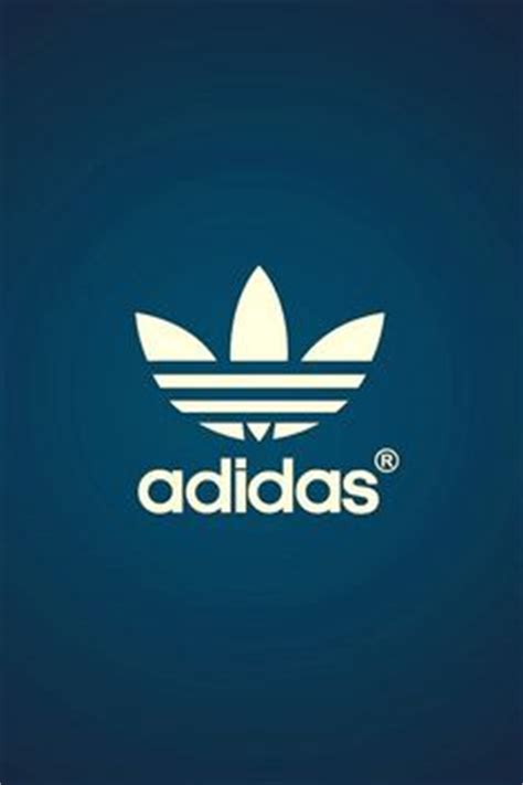 adidas wallpaper ios bright red texture adidas logo iphone wallpaper color
