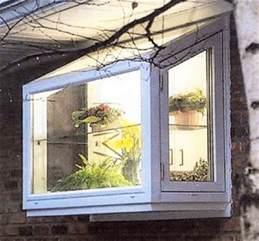 Window Plants Salem Window Company