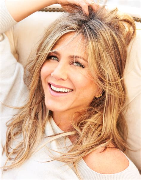 Sued Aniston Photo by Abigail Breslin Archives Today S Evil Beet Gossip