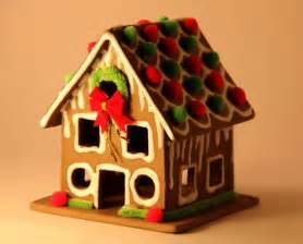 ceramic gingerbread house with lights 18 best gingerbread house images on