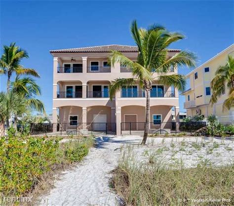 1 bedroom apartments fort myers 3134 estero blvd fort myers beach fl 33931 rentals fort