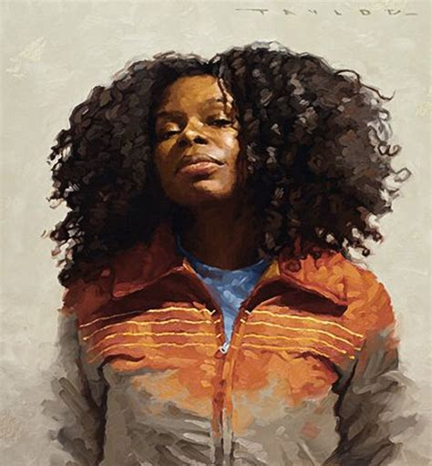 black woman paintings portraits 825 best art painting portraits images on pinterest