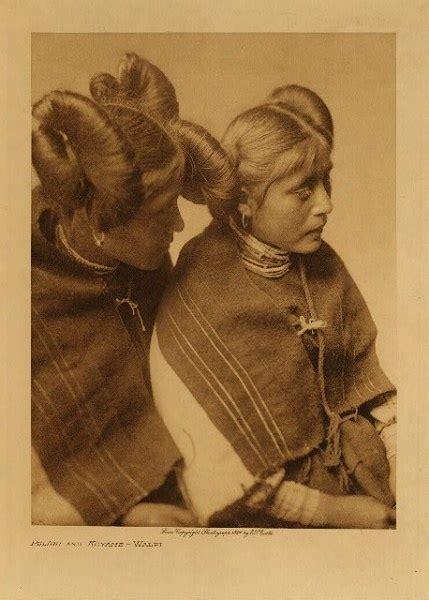 squash blossom hairstyle native american women squash blossom and hairdos on pinterest