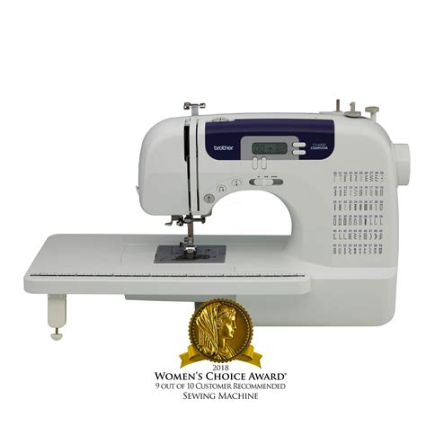 sewing machine table amazon baby lock sewing machines amazon com