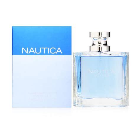 gel voyage voyage prices perfumemaster org