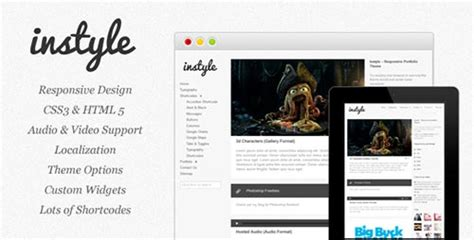 bootstrap themes kickass best responsive wordpress themes