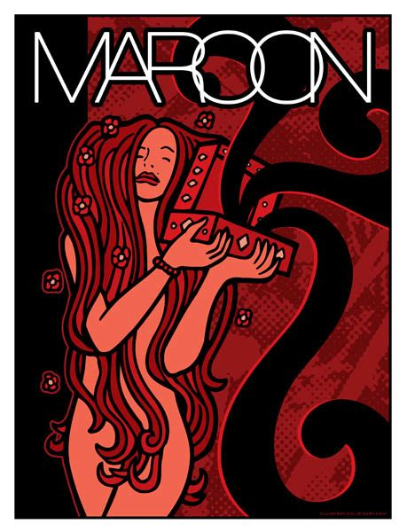 all songs by maroon 5 part 1 maroon 5 gigart
