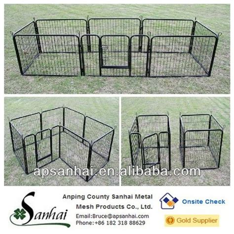 fences outdoor 17 best images about fencing and grate ideas on for dogs chain links