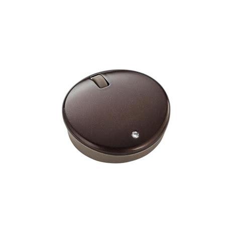 Mouse Wireless Fujitsu fujitsu wireless mouse mo02x