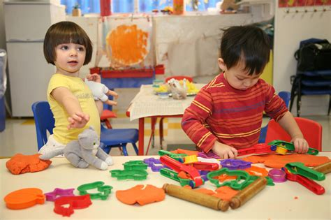 for toddlers classes for after school programs time out new