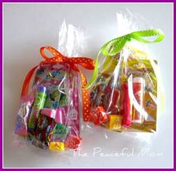 Halloween Gift Baskets 5 Cool Ideas For Halloween Candy The Peaceful Mom