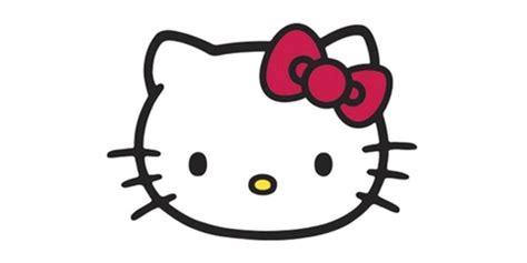 film kartun anak hello kitty kabar gembira si imut hello kitty bakal punya film lho