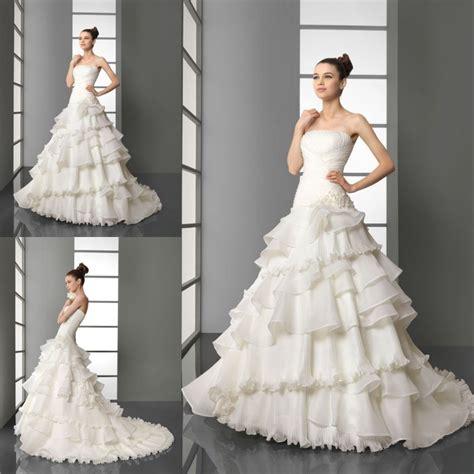 wedding dress patterns wholesale chiffon beaded