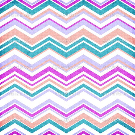 cute chevron pattern cute chevron wallpaper wallpapersafari